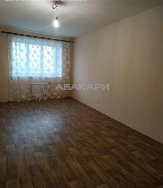 1-комнатная Вильского БСМП ост. за 14500 руб/мес фото 3