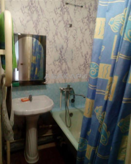 1-комнатная Сергея Лазо С. Лазо ул. за 15000 руб/мес фото 4