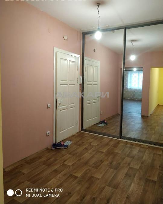 1-комнатная Вильского БСМП ост. за 14500 руб/мес фото 6