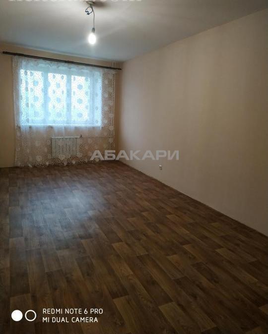 1-комнатная Вильского БСМП ост. за 14500 руб/мес фото 2
