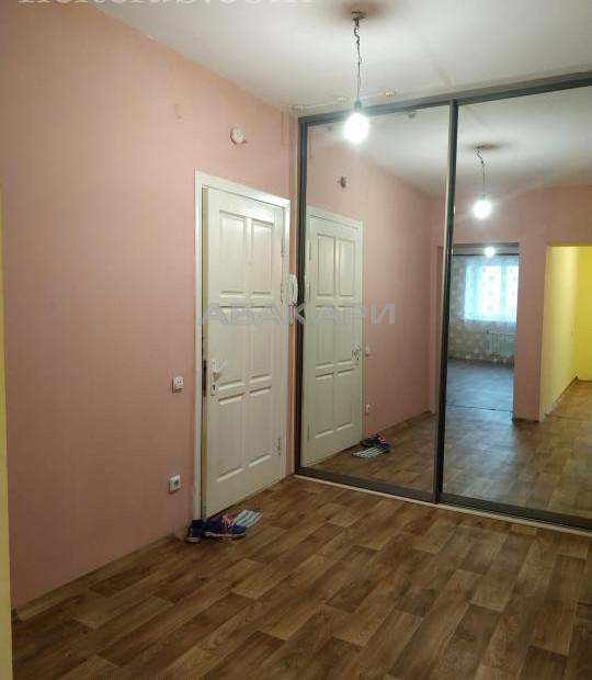 1-комнатная Вильского БСМП ост. за 14500 руб/мес фото 5