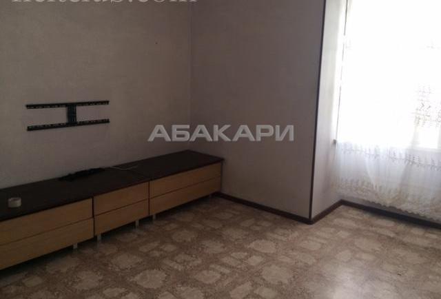 2-комнатная 2-я Хабаровская ГорДК ост. за 18000 руб/мес фото 2