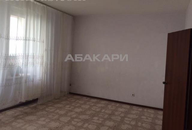 2-комнатная 2-я Хабаровская ГорДК ост. за 18000 руб/мес фото 1