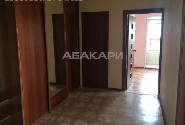 2-комнатная 2-я Хабаровская ГорДК ост. за 18000 руб/мес фото 5
