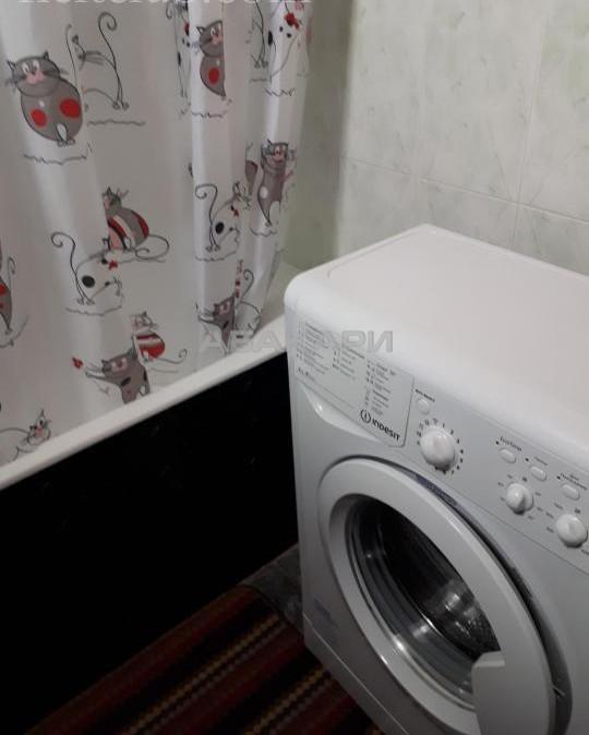 3-комнатная 9 Мая Северный мкр-н за 30000 руб/мес фото 17