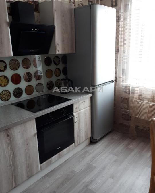 3-комнатная 9 Мая Северный мкр-н за 30000 руб/мес фото 11