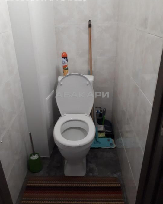 3-комнатная 9 Мая Северный мкр-н за 30000 руб/мес фото 1