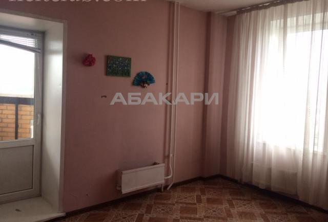 2-комнатная 2-я Хабаровская ГорДК ост. за 18000 руб/мес фото 3