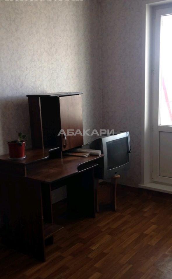 1-комнатная Вильского БСМП ост. за 10000 руб/мес фото 5