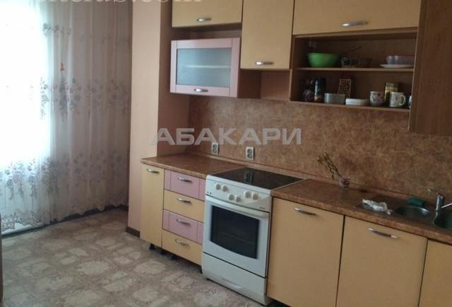 2-комнатная 2-я Хабаровская ГорДК ост. за 18000 руб/мес фото 4