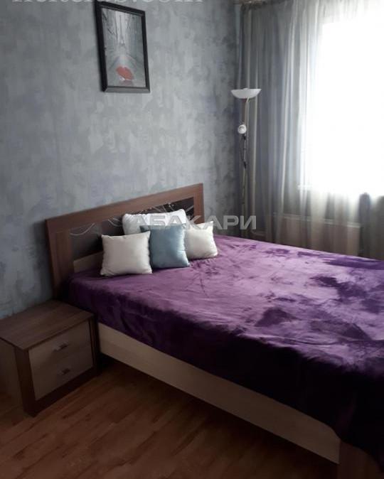 3-комнатная 9 Мая Северный мкр-н за 30000 руб/мес фото 2