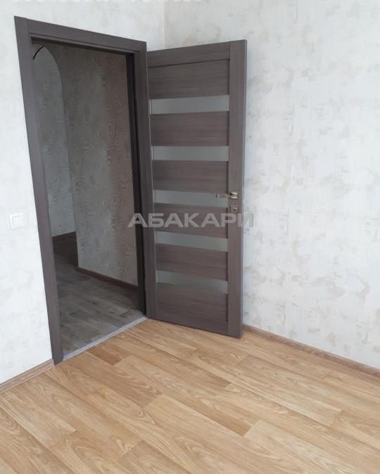 3-комнатная 9 Мая Северный мкр-н за 30000 руб/мес фото 8