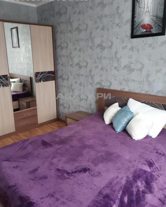3-комнатная 9 Мая Северный мкр-н за 30000 руб/мес фото 15