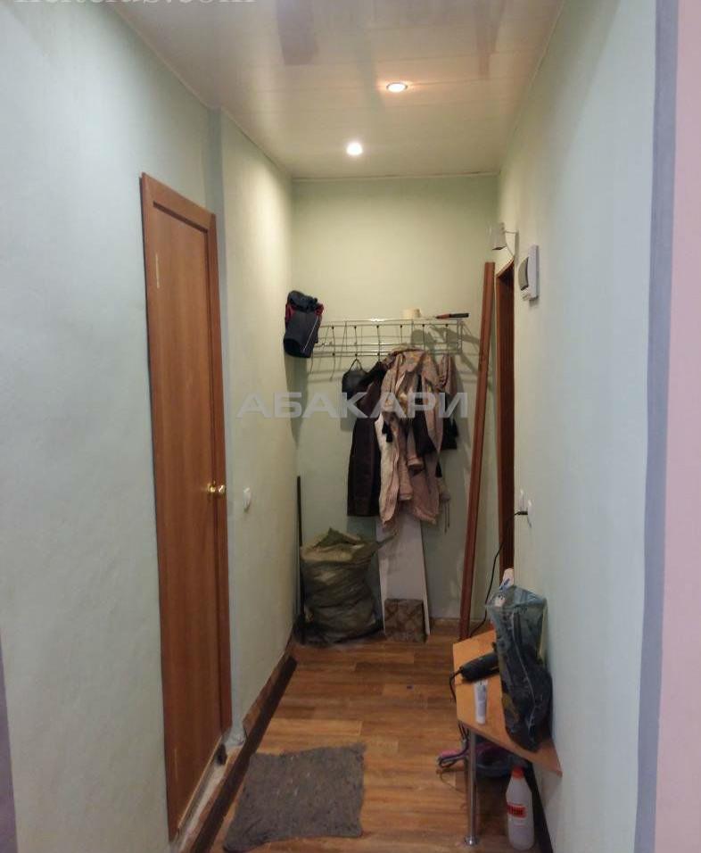 1-комнатная Диктатуры пролетариата Центр за 17500 руб/мес фото 1