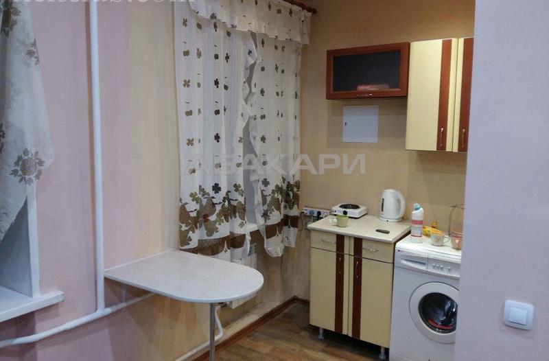 1-комнатная Диктатуры пролетариата Центр за 17500 руб/мес фото 7