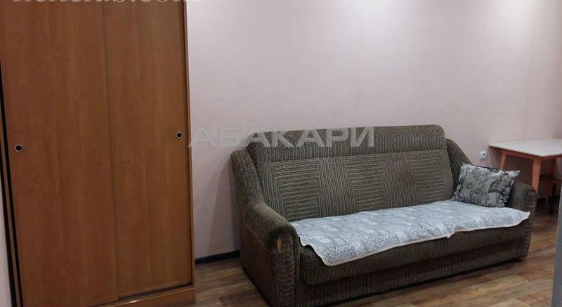 1-комнатная Диктатуры пролетариата Центр за 17500 руб/мес фото 3