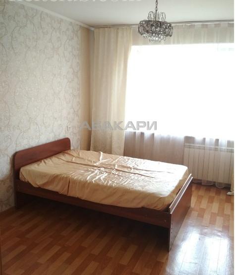 2-комнатная Сурикова Центр за 22000 руб/мес фото 7