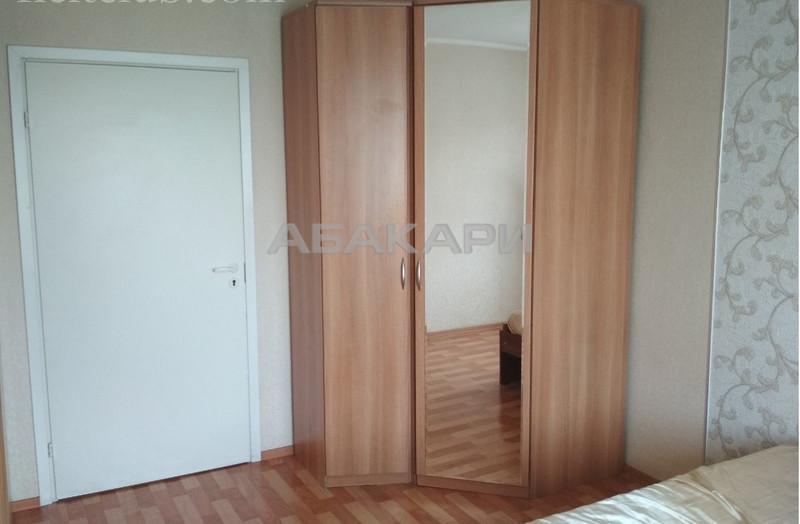 2-комнатная Сурикова Центр за 22000 руб/мес фото 2