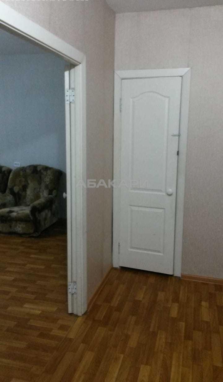 1-комнатная Чернышевского Покровский мкр-н за 12500 руб/мес фото 1