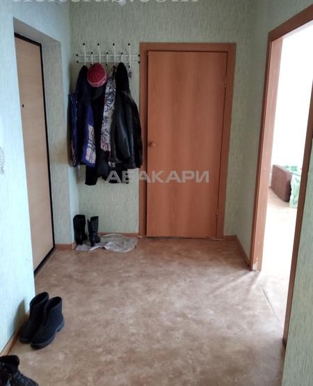 1-комнатная Норильская Мясокомбинат ост. за 11000 руб/мес фото 4