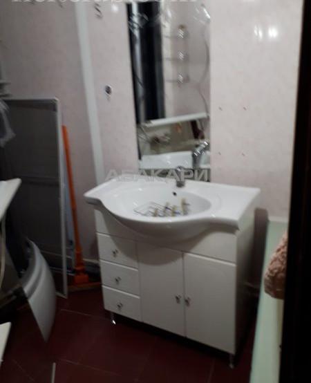 3-комнатная 9 Мая Северный мкр-н за 21000 руб/мес фото 1