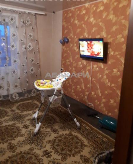 3-комнатная 9 Мая Северный мкр-н за 21000 руб/мес фото 4
