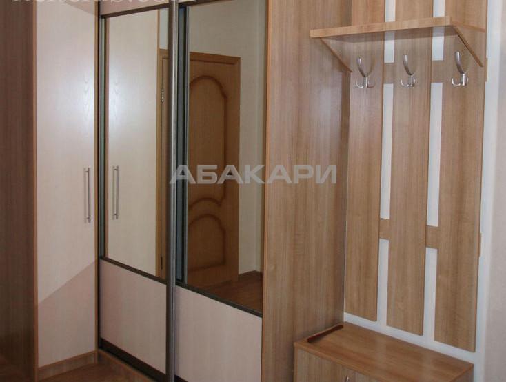 2-комнатная Академика Киренского Гремячий лог за 24000 руб/мес фото 5