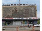 2-комнатная проспект имени газеты Красноярский Рабочий 102 2 за 15 000 руб/мес