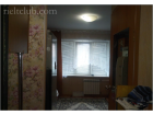 1-комнатная Комсомольский проспект 1А 6 за 12 000 руб/мес