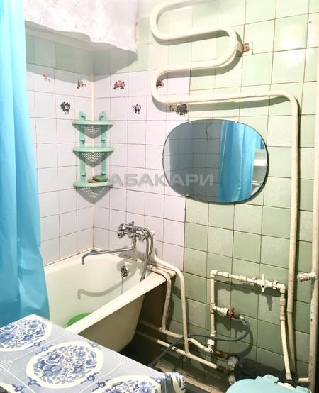 2-комнатная Тельмана Зеленая роща мкр-н за 16000 руб/мес фото 6