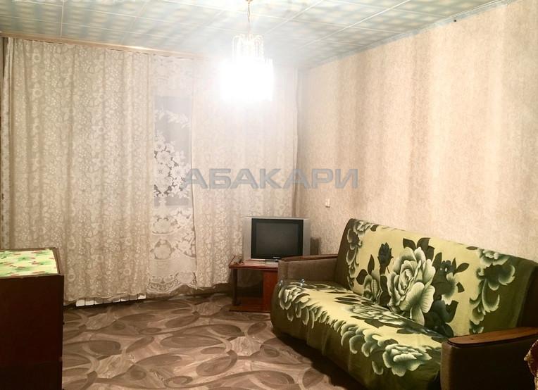 2-комнатная Тельмана Зеленая роща мкр-н за 16000 руб/мес фото 10