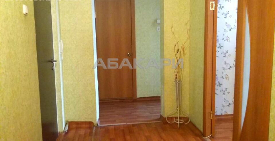 1-комнатная Петра Подзолкова Подзолкова за 14500 руб/мес фото 8