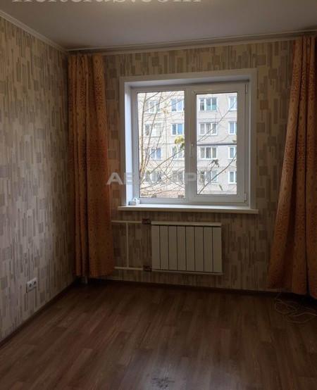 гостинка Волжская Энергетиков мкр-н за 8500 руб/мес фото 6