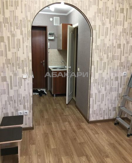гостинка Волжская Энергетиков мкр-н за 8500 руб/мес фото 2