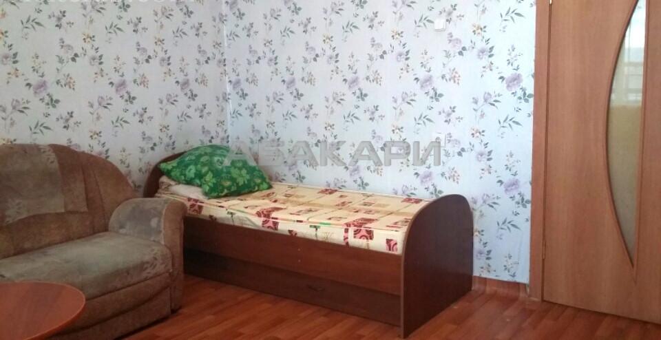 1-комнатная Петра Подзолкова Подзолкова за 14500 руб/мес фото 5