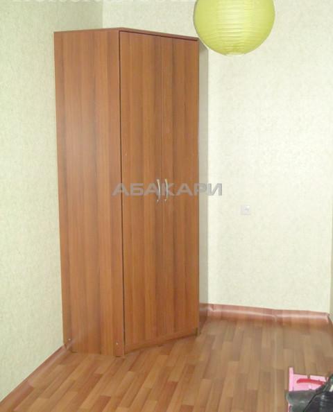 1-комнатная Петра Подзолкова Подзолкова за 14500 руб/мес фото 9