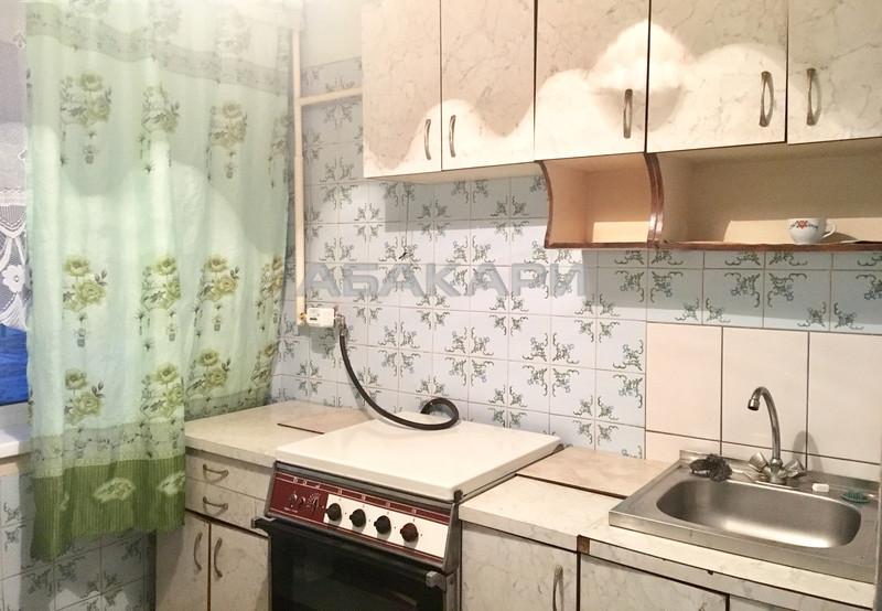 2-комнатная Тельмана Зеленая роща мкр-н за 16000 руб/мес фото 2