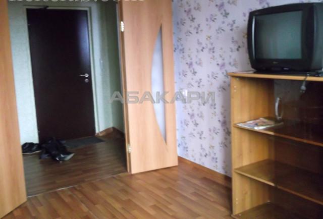 1-комнатная Петра Подзолкова Подзолкова за 14500 руб/мес фото 10