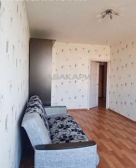 1-комнатная 9 Мая  за 18000 руб/мес фото 1