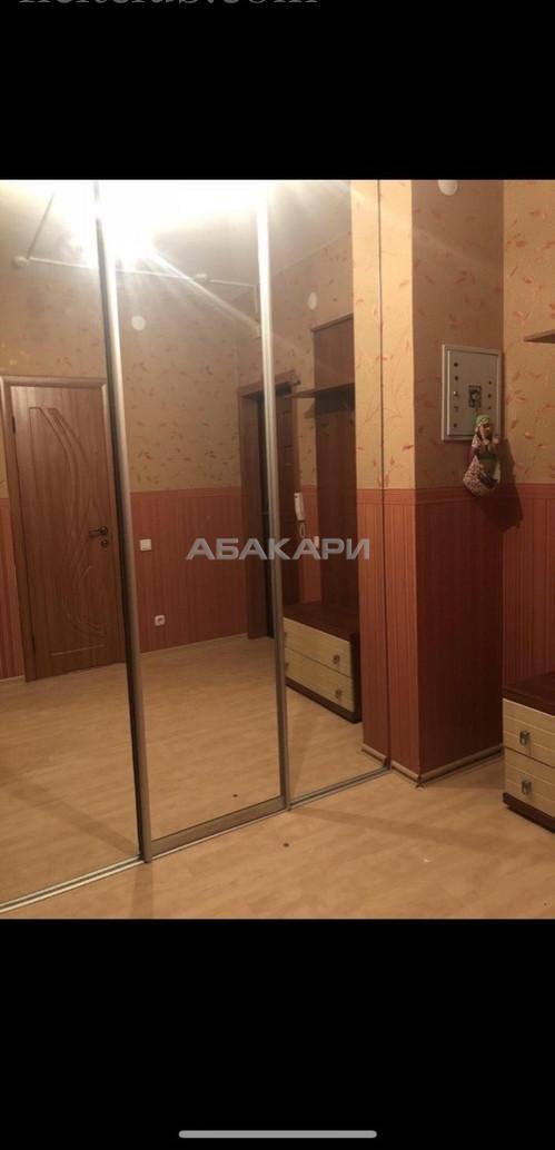 1-комнатная Комсомольский Северный мкр-н за 19000 руб/мес фото 8