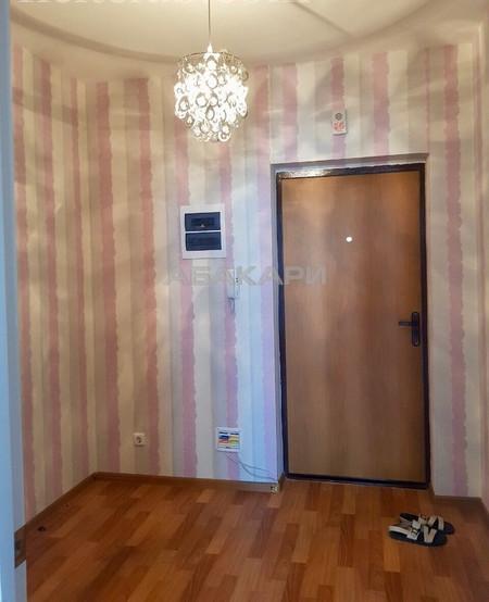 1-комнатная 9 Мая  за 18000 руб/мес фото 3