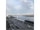 1-комнатная Дубровинского 52А 7 за 25 000 руб/мес