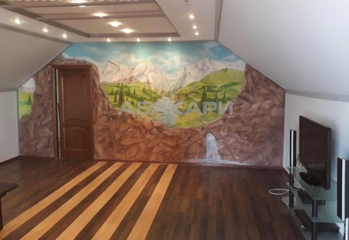 коттедж Свердловская Роев ручей за 55000 руб/мес фото 7