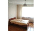 2-комнатная Сурикова 45 7 за 18 000 руб/мес