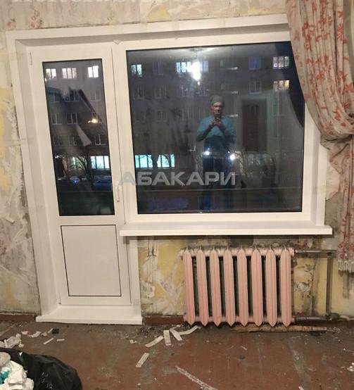 2-комнатная Павлова Первомайский мкр-н за 13000 руб/мес фото 1