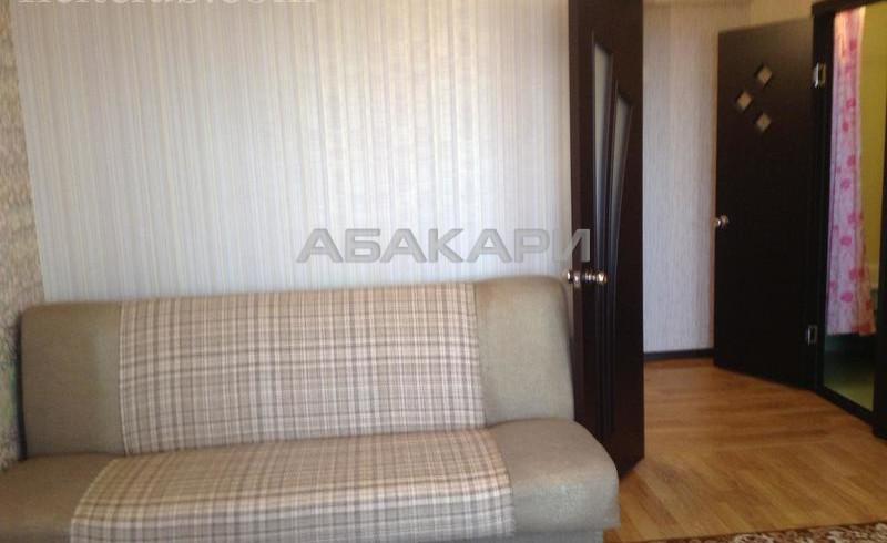 1-комнатная Караульная Покровский мкр-н за 15000 руб/мес фото 2