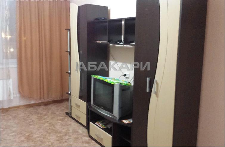 2-комнатная Караульная Покровский мкр-н за 20000 руб/мес фото 1