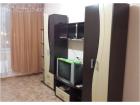 2-комнатная Караульная 46 7 за 20 000 руб/мес