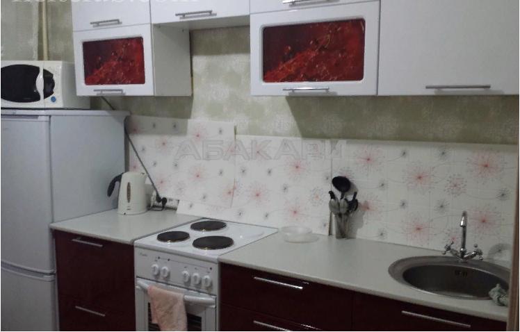 2-комнатная Караульная Покровский мкр-н за 20000 руб/мес фото 7