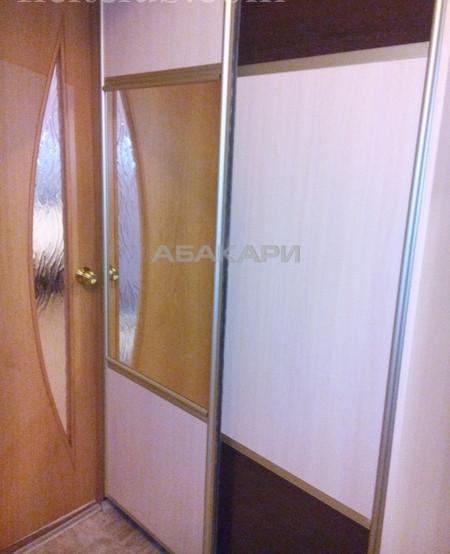 1-комнатная Словцова Ветлужанка мкр-н за 15000 руб/мес фото 8